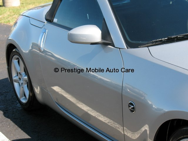 Prestige-Mobile-Auto-Care-1-26