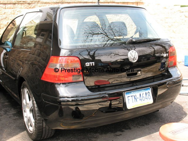 Prestige-Mobile-Auto-Care-1-37