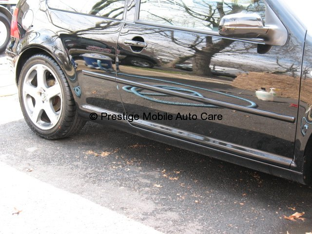 Prestige-Mobile-Auto-Care-1-38