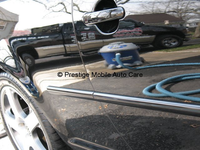 Prestige-Mobile-Auto-Care-1-41