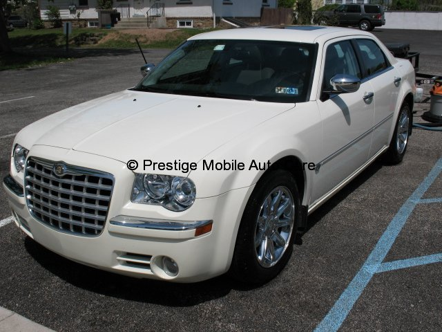 Prestige-Mobile-Auto-Care-1-45