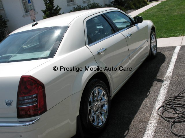 Prestige-Mobile-Auto-Care-1-47