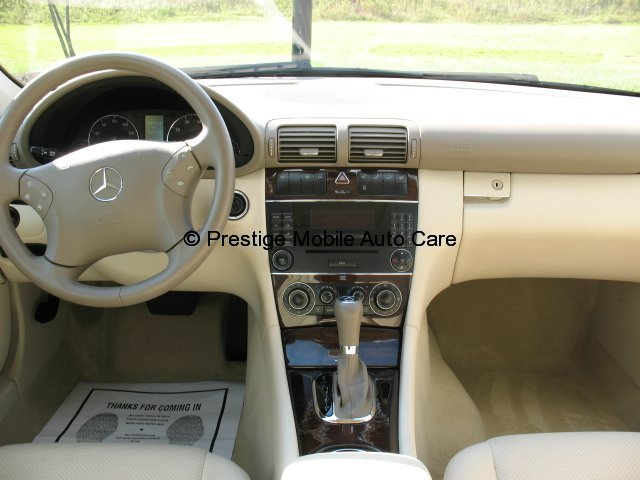 Prestige-Mobile-Auto-Care-1-54