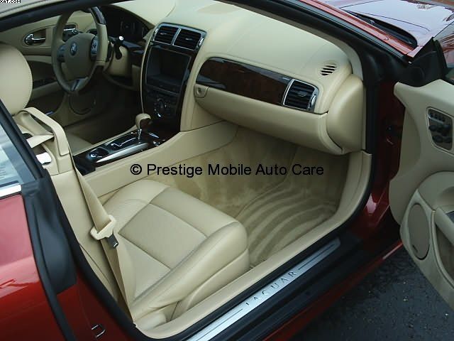 Prestige-Mobile-Auto-Care-1-65