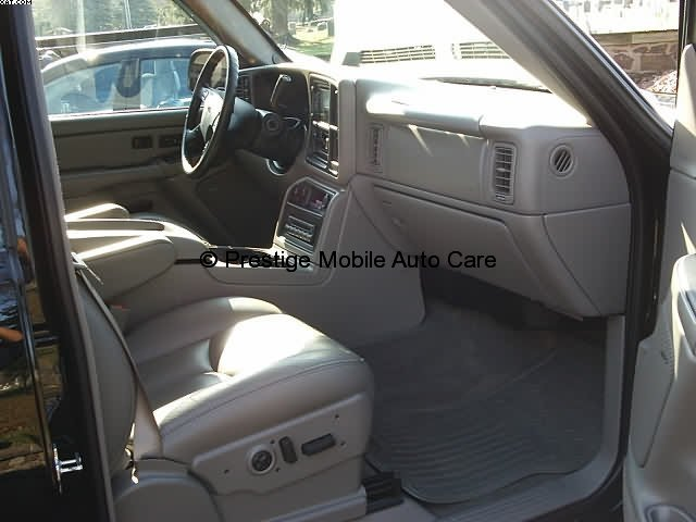 Prestige-Mobile-Auto-Care-1-66