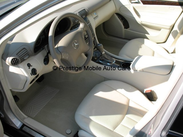 Prestige-Mobile-Auto-Care-1-8
